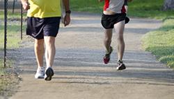 スポーツコンディショニングにおけるカイロプラクティックの必要性