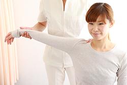 テニス肘(上腕骨外側上顆炎)のカイロプラクティックでの考え方と治療